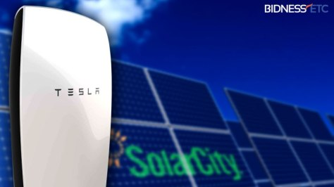 tesla-motors-inc-batteries-to-be-first-available-for-solarcity-corp-custome