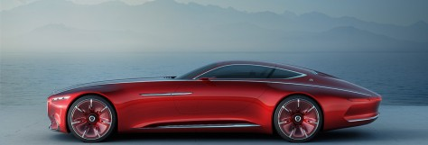 03-Mercedes-Benz-Design-Vision-Mercedes-Maybach-6-1280x436-1280x436